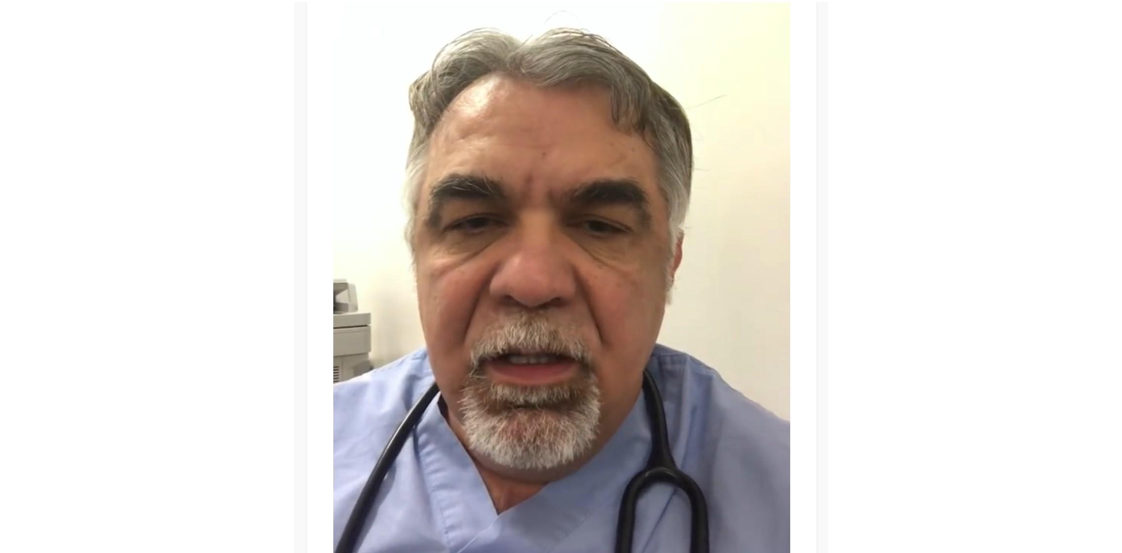 doctorul bate la vedere tratați deficiența de vedere